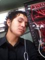 Freelancer Paúl V.