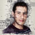 Freelancer Ramses M. G.