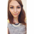 Freelancer Ileana L. T. G.