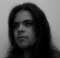 Freelancer Lucas d. O.
