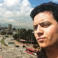 Freelancer Guillermo A. P. Q.