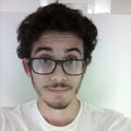Freelancer Alexandre O.