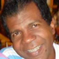 Freelancer Gabriel d. J.