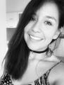 Freelancer Jess O.