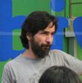 Freelancer Luis A. M. d. C. H.
