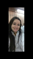 Freelancer Noelia.