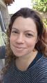 Freelancer Romina P. B.