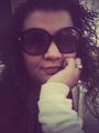 Freelancer Indira C. Q.