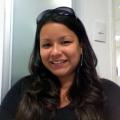 Freelancer Mirian P. M.