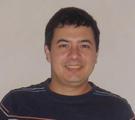 Freelancer David S. L.