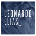 Freelancer Leonardo E.