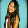 Freelancer Rosangela P.