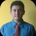 Freelancer Marlon Z. M.