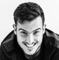 Freelancer Sergio