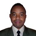 Freelancer Yehisemberg M. I.
