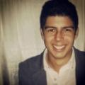 Freelancer Enrique A. H.