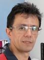 Freelancer Rogerio N. D. e. A.