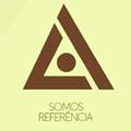 Freelancer Aires D.