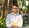 Freelancer Vitor R. B.