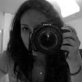 Freelancer Maria N. B. O.