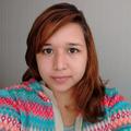 Freelancer Erika N. R.
