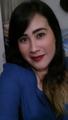 Freelancer Daniela T.