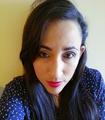 Freelancer Katia R. A. y. L.