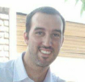 Freelancer Lucas M. P. R.
