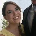 Freelancer Raquel F. T.