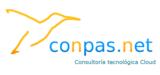 Freelancer Conpas.