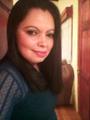 Freelancer Flor R.