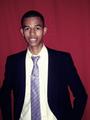 Freelancer Henrique A. D. S. M.