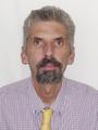 Freelancer José F. G. D.