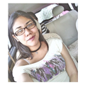 Freelancer Annella M.