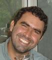 Freelancer Claudio R. A. S. d. F.