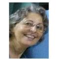 Freelancer Miriam C. I. d. S.