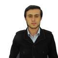 Freelancer Yesid B.