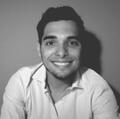 Freelancer Rafael d. S. P.