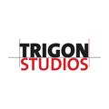 Freelancer TRIGON S. S.