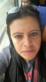 Freelancer Lorena d. L. P. V.