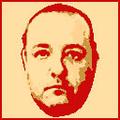 Freelancer Ranieri A.
