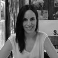 Freelancer Barbara K.
