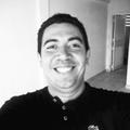 Freelancer Carlos E. E. R.