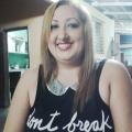 Freelancer Mariely J. K. F.