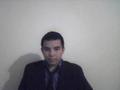 Freelancer Libardo E. D. M.