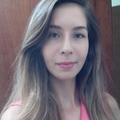 Freelancer Pâmela S. A.
