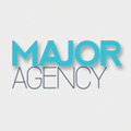 Freelancer Agency M.