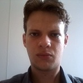 Freelancer Thiago C. B.