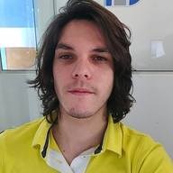 Freelancer Jean A.