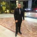 Freelancer Efrain A. R. P.